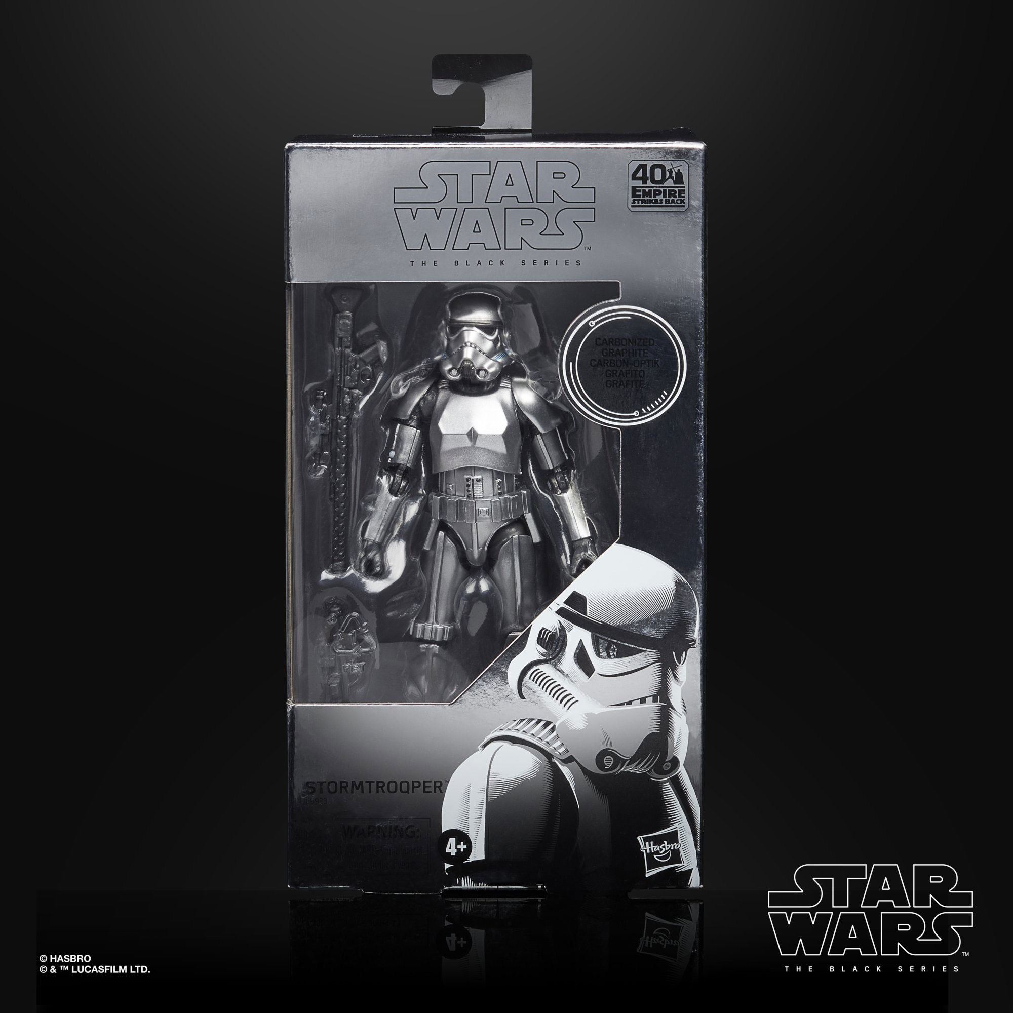 star-wars-black-series-carbonized-stormtrooper-action-figure-3