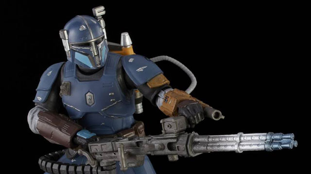 star-wars-black-series-mandalorian-heavy-infantry-figure