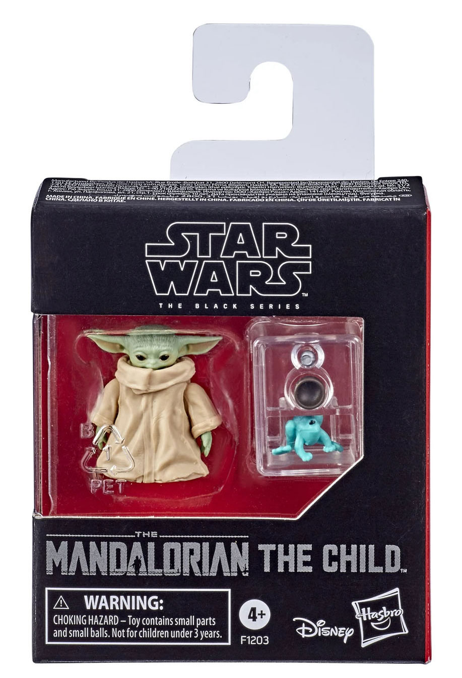 star-wars-black-series-the-child-action-figure-packaging