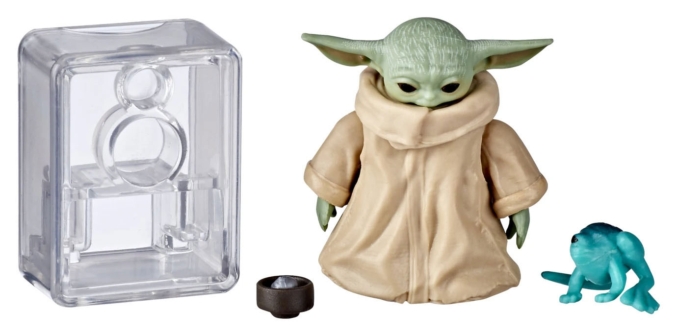 star-wars-black-series-the-child-action-figure