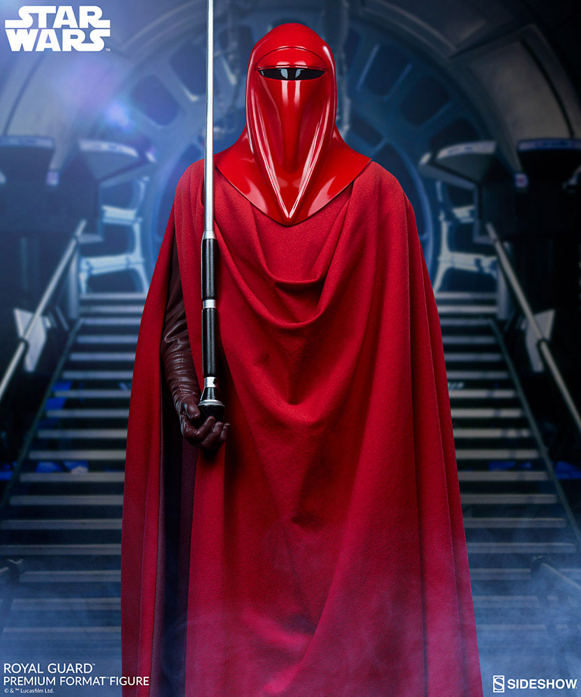 star-wars-royal-guard-sideshow-premoum-format-figure-2