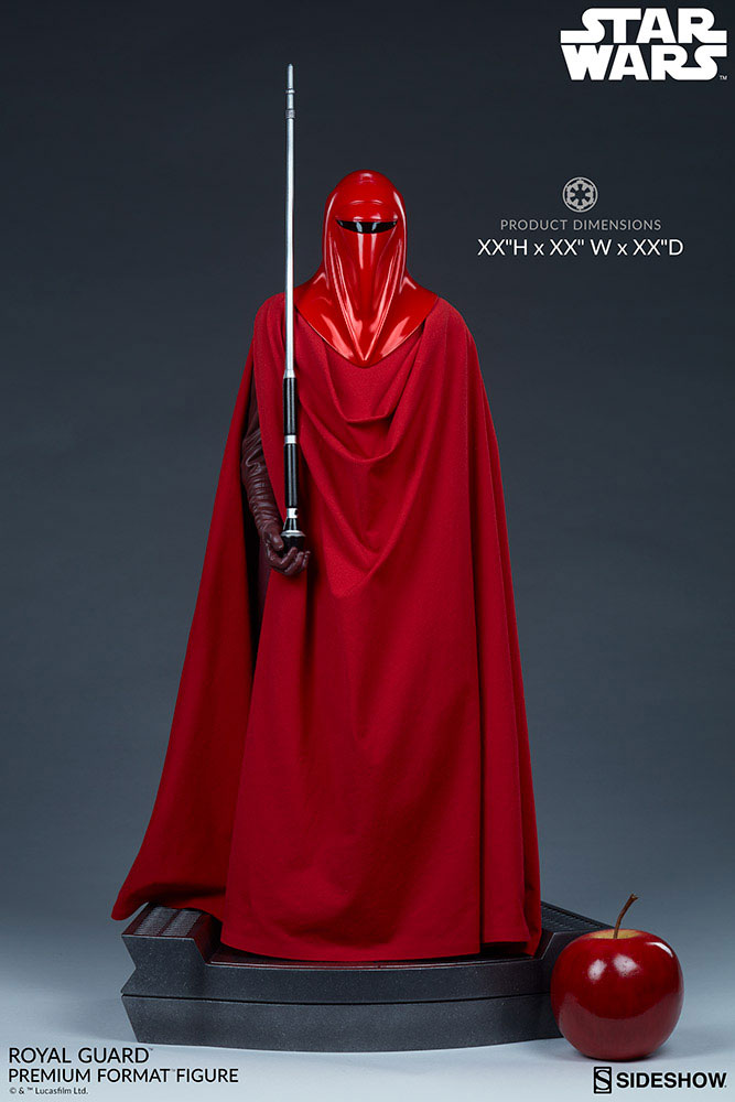 star-wars-royal-guard-sideshow-premoum-format-figure-4