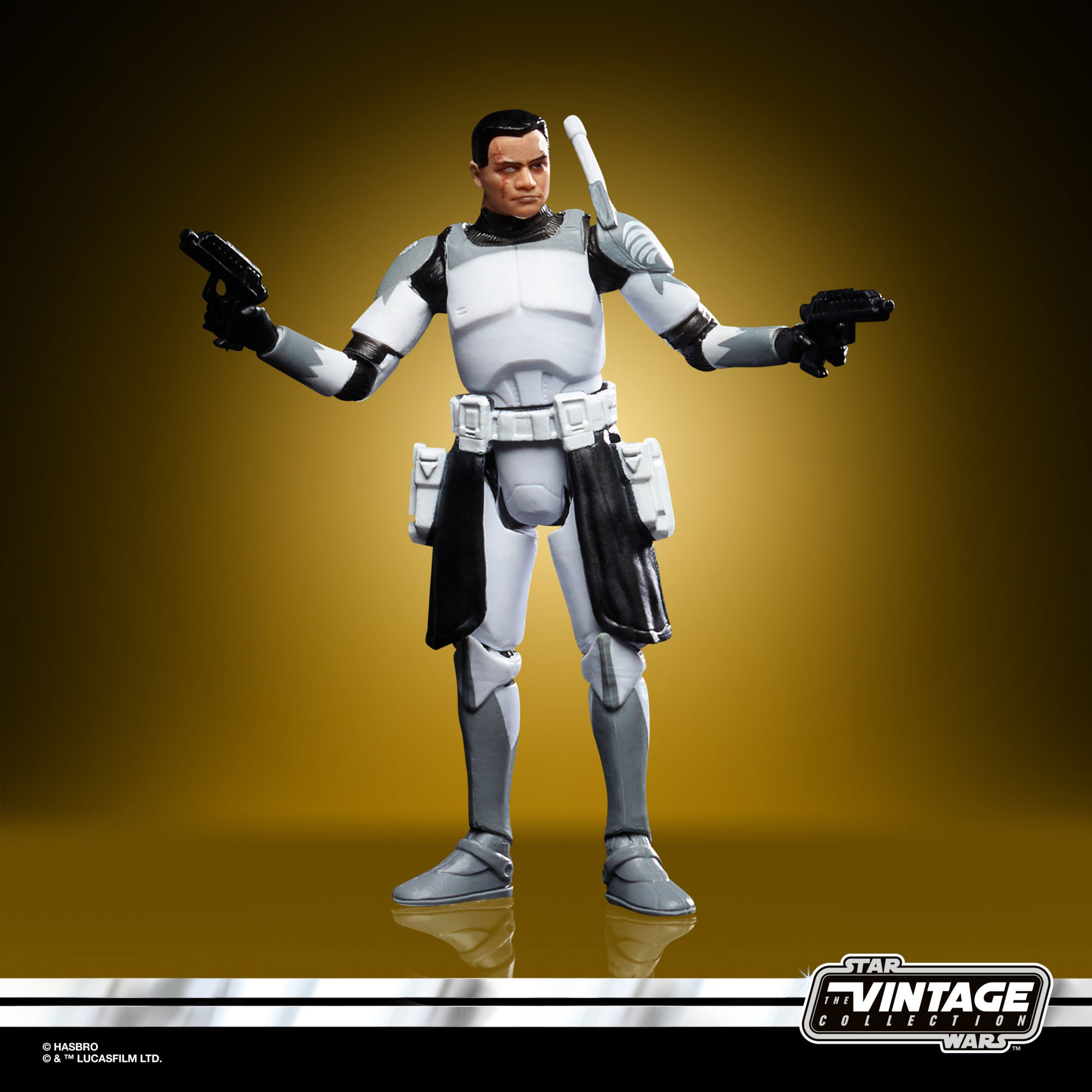 star-wars-the-vintage-collection-clone-commander-wolffe-action-figure-2