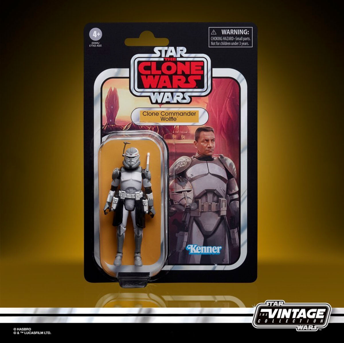 star-wars-the-vintage-collection-clone-commander-wolffe-action-figure-packaging