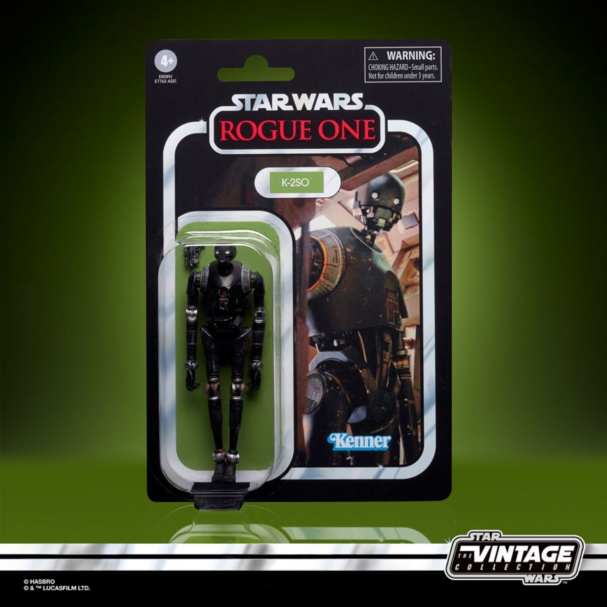 star-wars-the-vintage-collection-k2so-action-figure-packaging