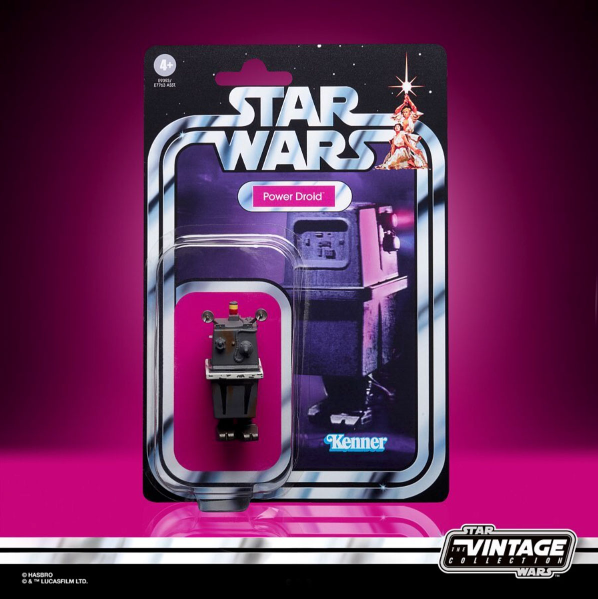 star-wars-the-vintage-collection-power-droid-action-figure-packaging