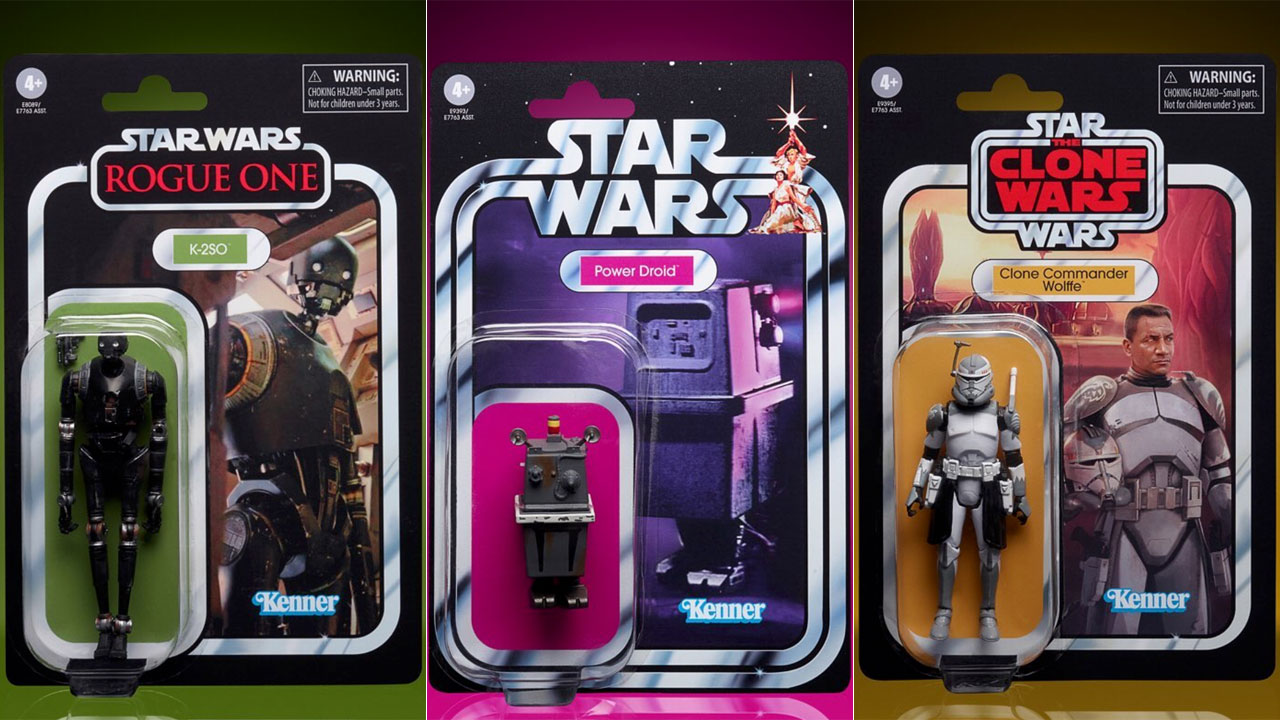 star-wars-the-vintage-collection-power-droid-commander-wolffe-k2so-packaging