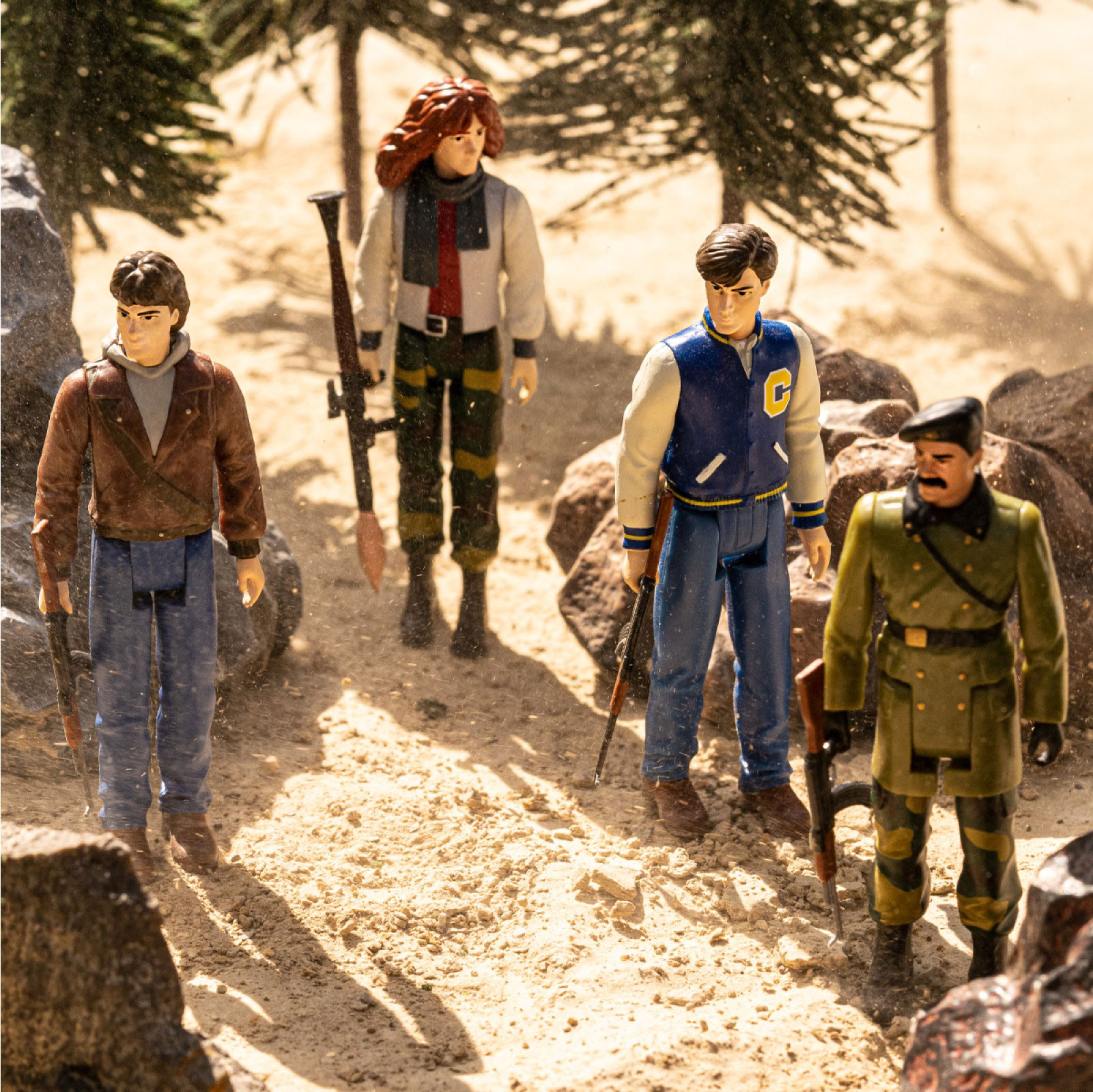 super7-red-dawn-super7-reaction-figures-1