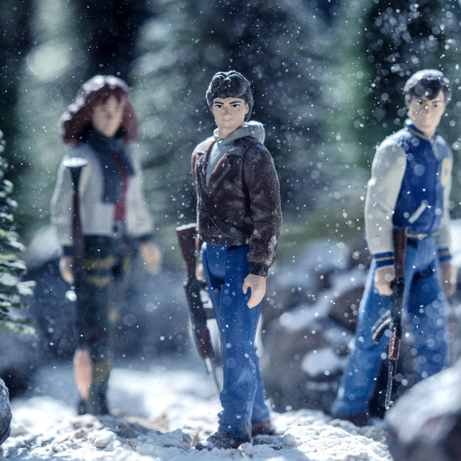 super7-red-dawn-super7-reaction-figures-2
