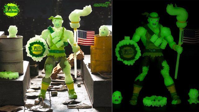 super7-toxic-avenger-glow-in-the-dark-action-figure