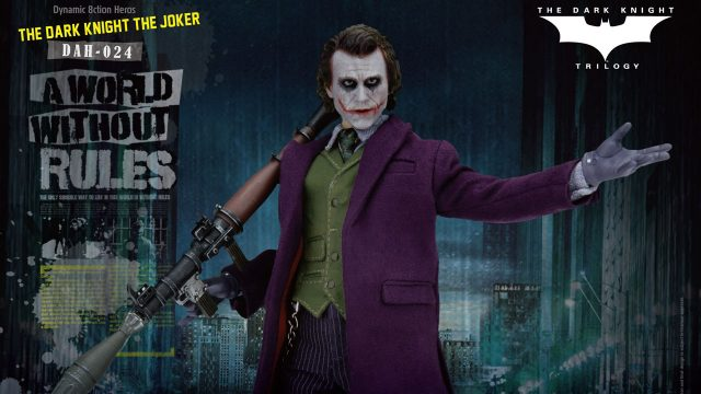 the-dark-knight-joker-dynamic-8ction-figure-beast-kingdom