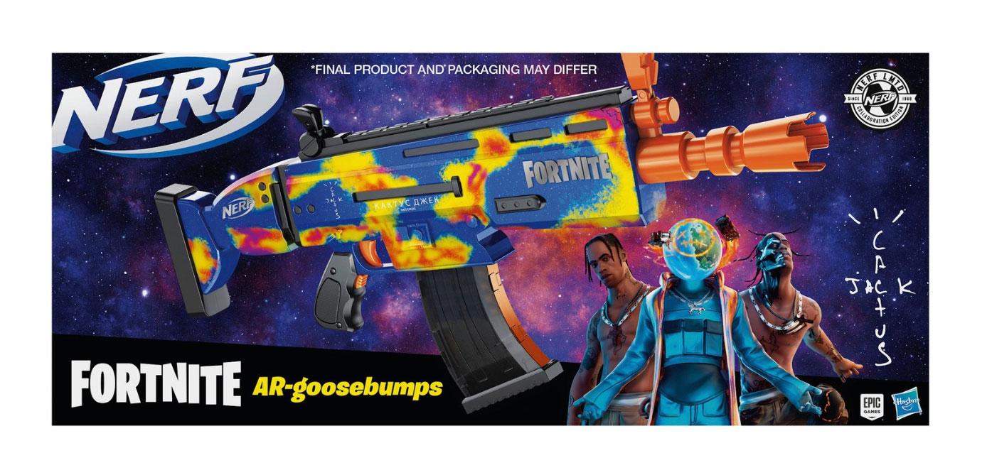 travis-scott-fortnite-nerf-gun-blaster-box-packaging