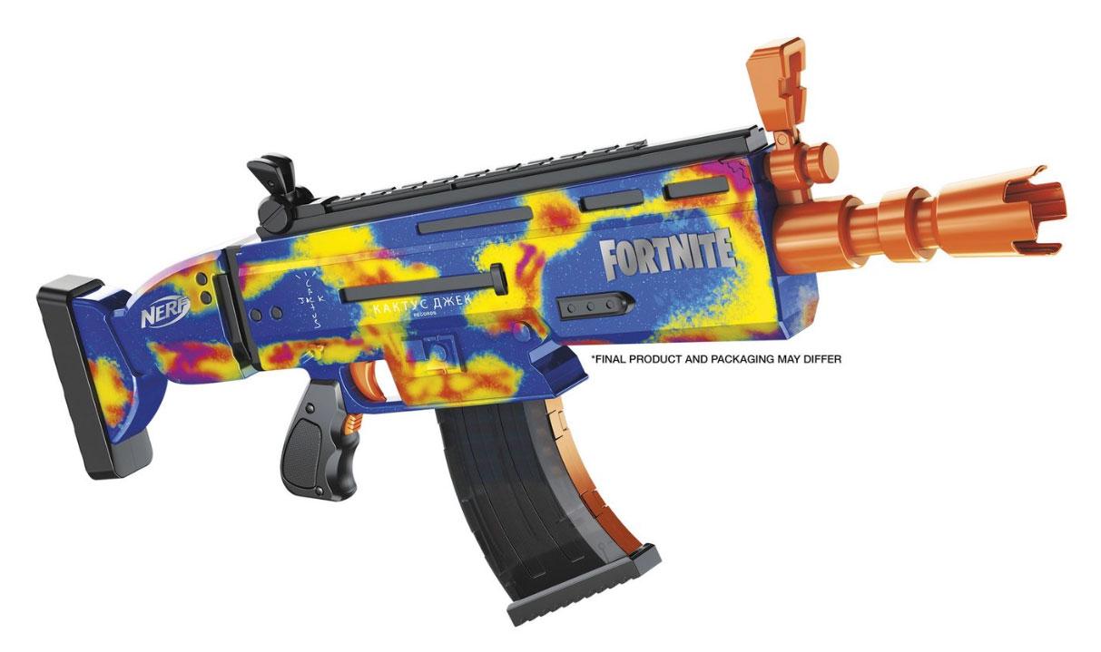travis-scott-fortnite-nerf-gun-blaster