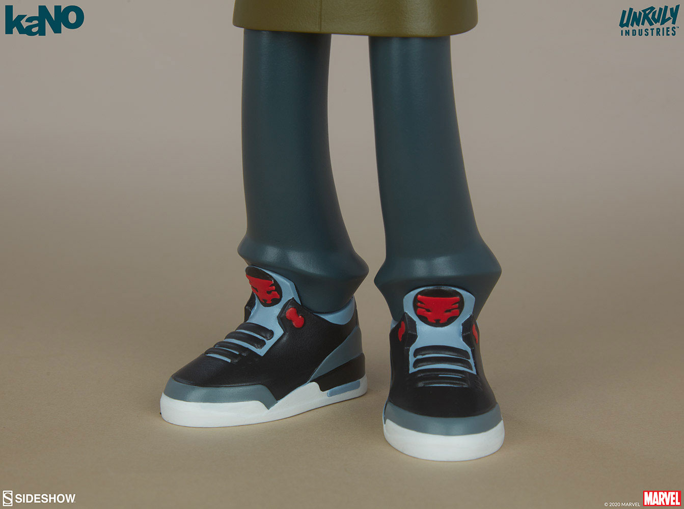 unruly-industries-kano-marvel-black-panther-toy-figure-in-sneakers-4