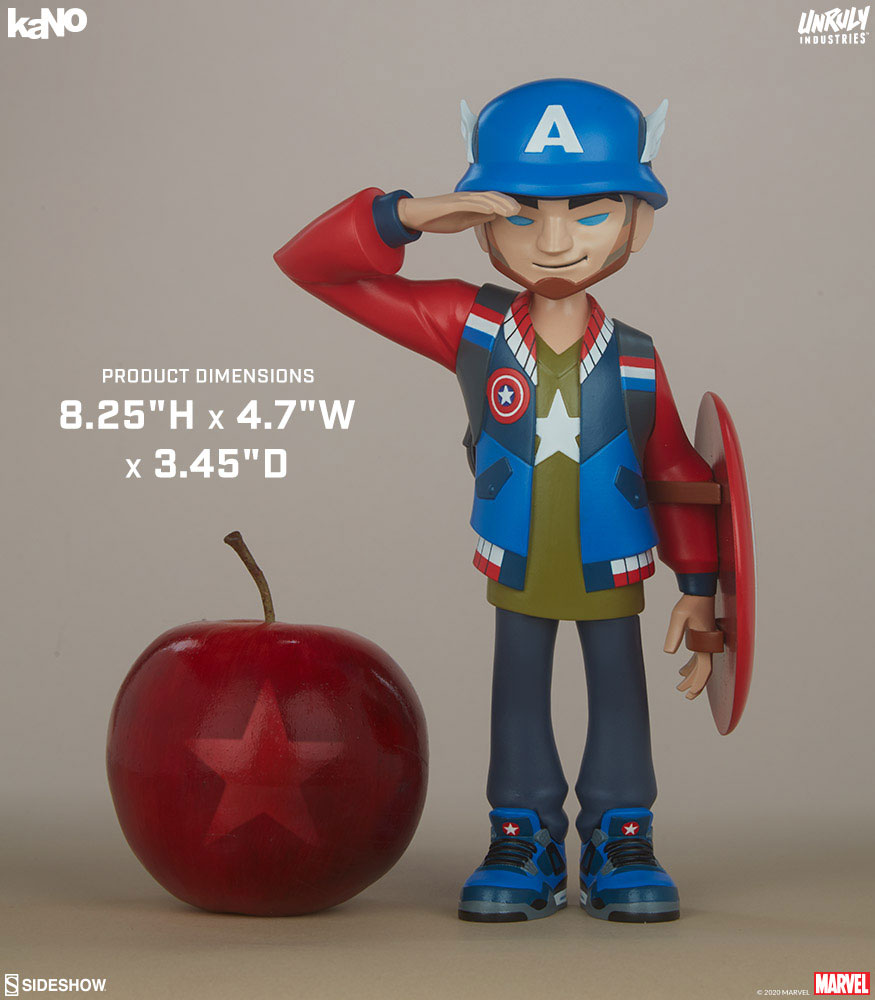 unruly-industries-kano-marvel-captain-america-toy-figure-in-sneakers-2