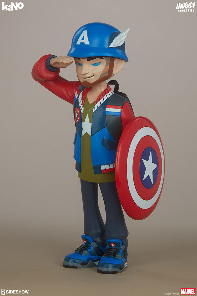 unruly-industries-kano-marvel-captain-america-toy-figure-in-sneakers-3