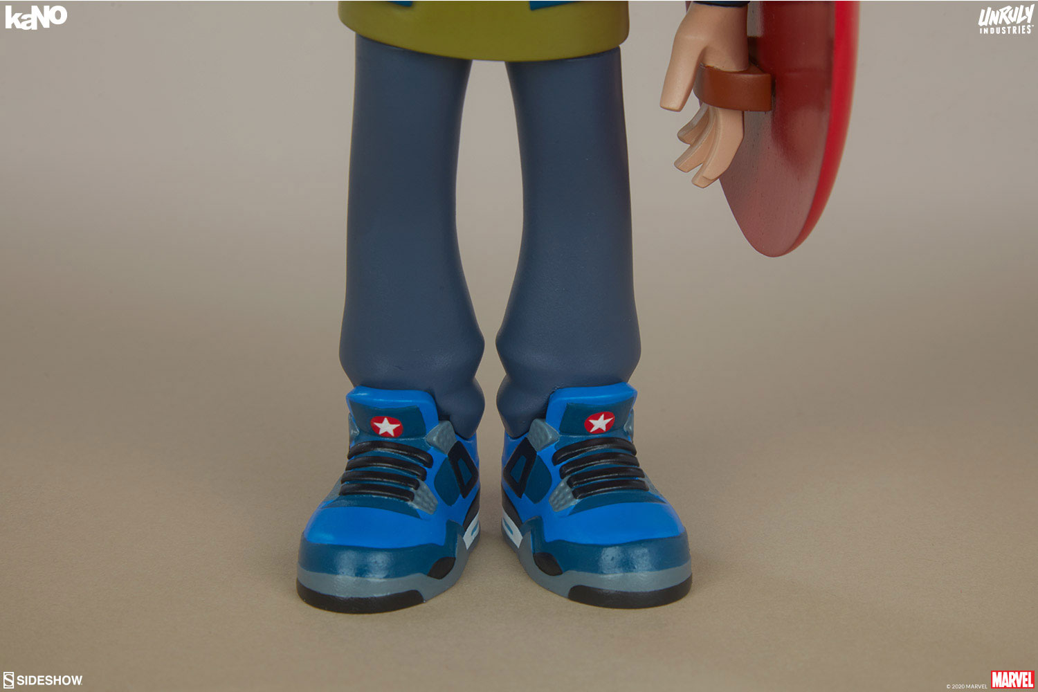 unruly-industries-kano-marvel-captain-america-toy-figure-in-sneakers-5