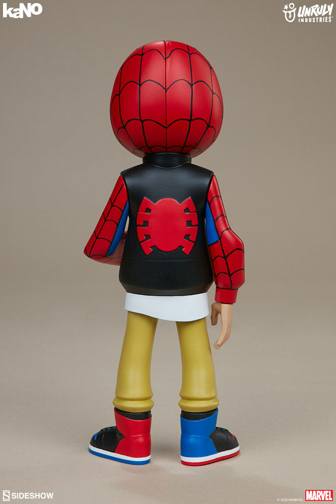 unruly-industries-kano-marvel-spider-man-toy-figure-in-sneakers-3