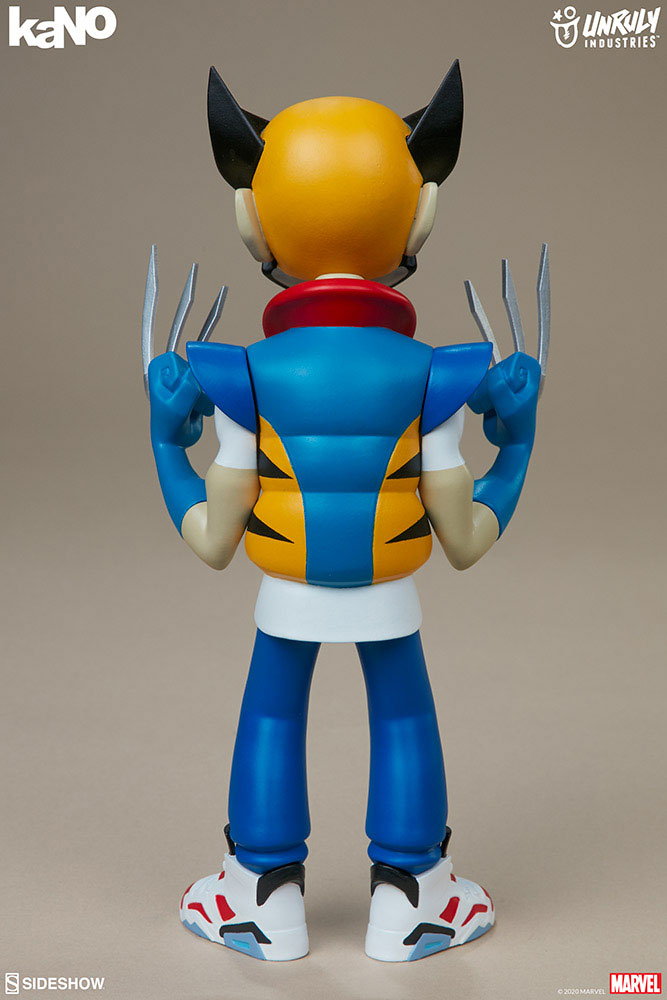 unruly-industries-kano-marvel-wolverine-toy-figure-in-sneakers-3