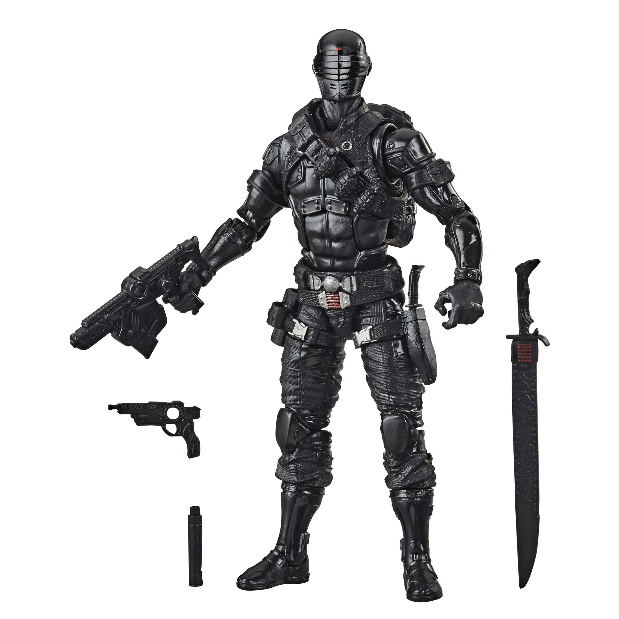 gi-joe-classified-snake-eyes-retail-version-action-figure-6