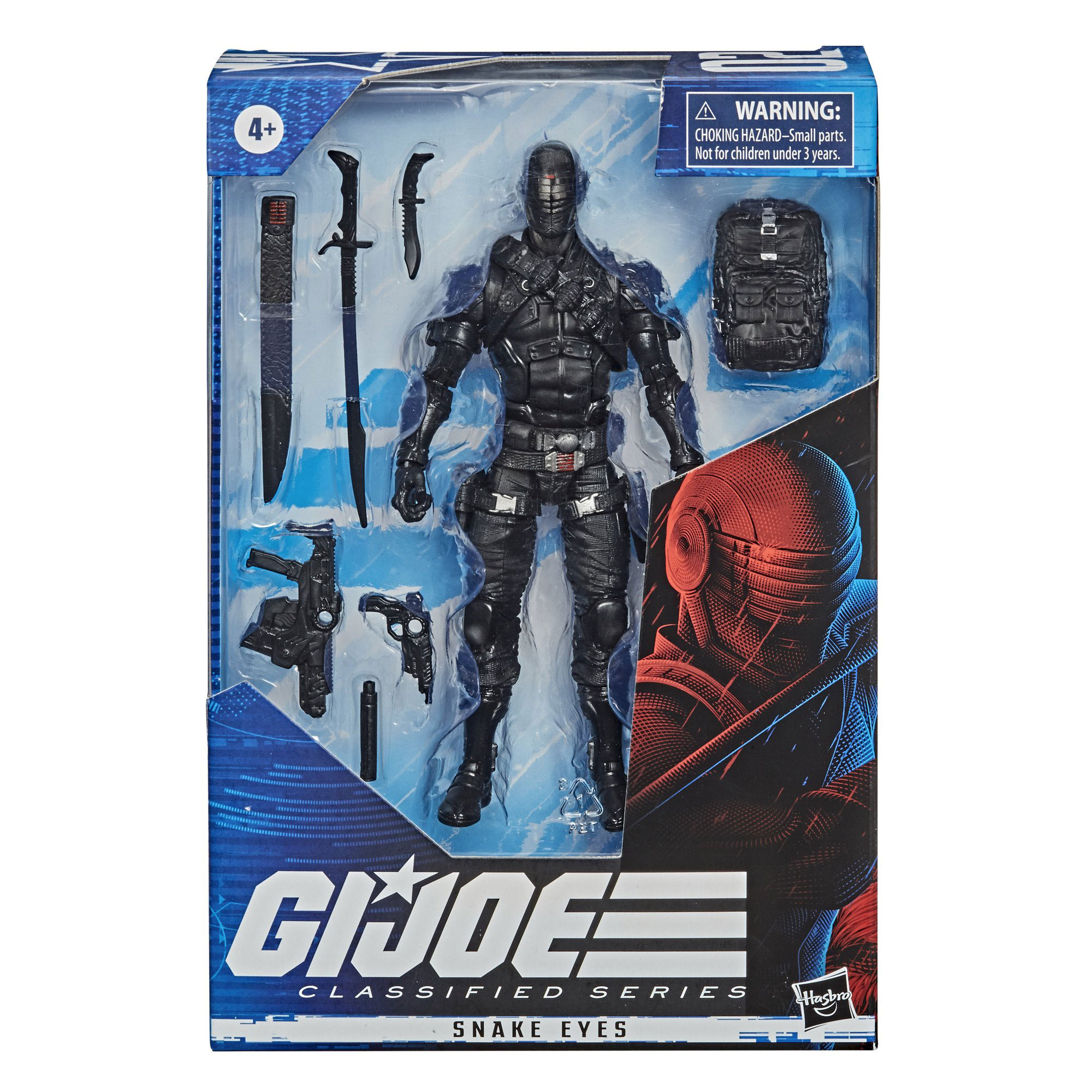 gi-joe-classified-snake-eyes-retail-version-action-figure-in-packaging