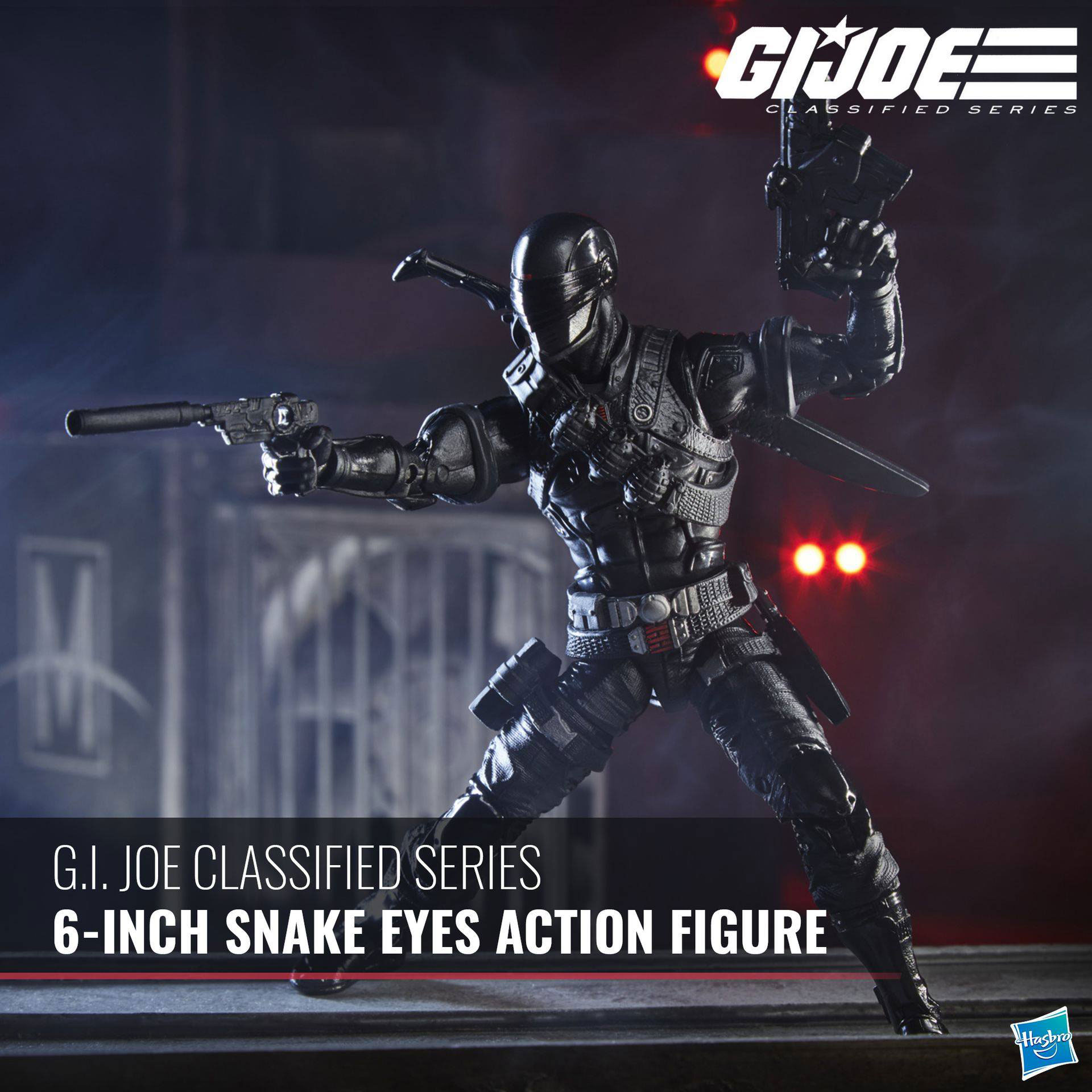 gi-joe-classified-snake-eyes-retail-version-action-figure