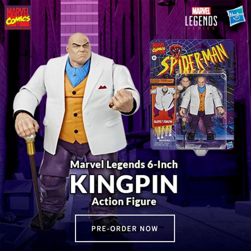 marvel-legends-kingpin-action-figure-preorder