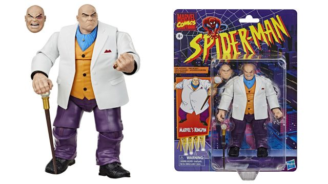 marvel-legends-retro-kingpin-figure