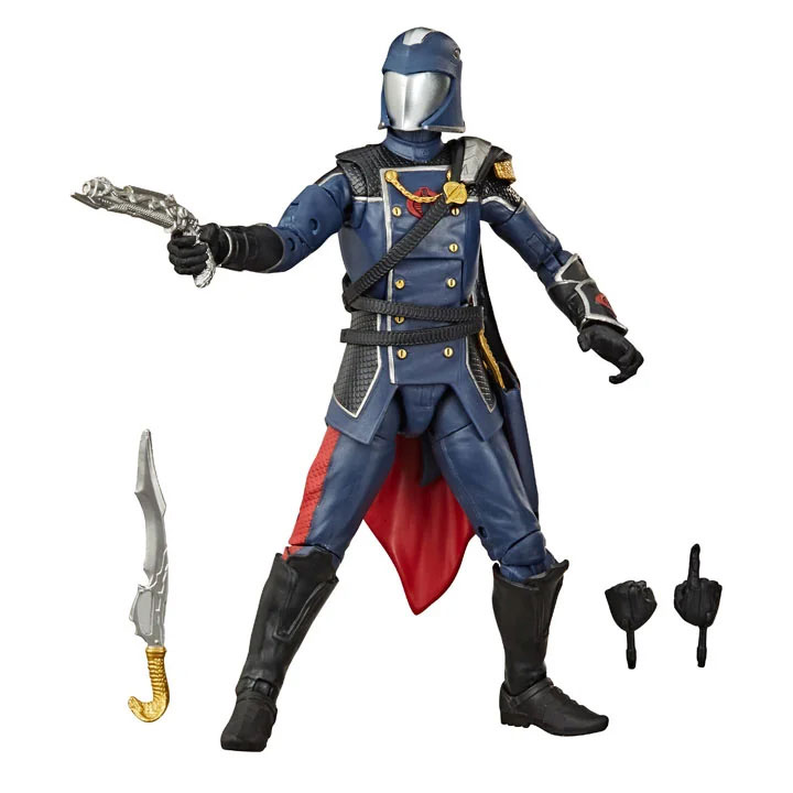 cobra-commander-gi-joe-classified-action-figure-3