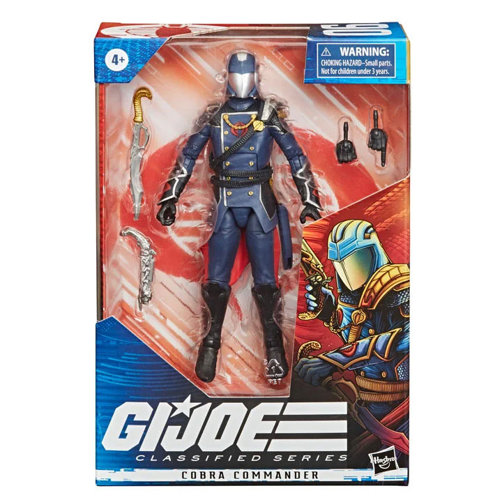 cobra-commander-gi-joe-classified-action-figure-box-packaging