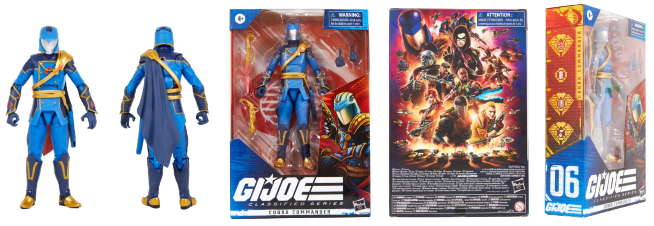 cobra-commander-ntwrk-gi-joe-classified-action-figure-box-packaging