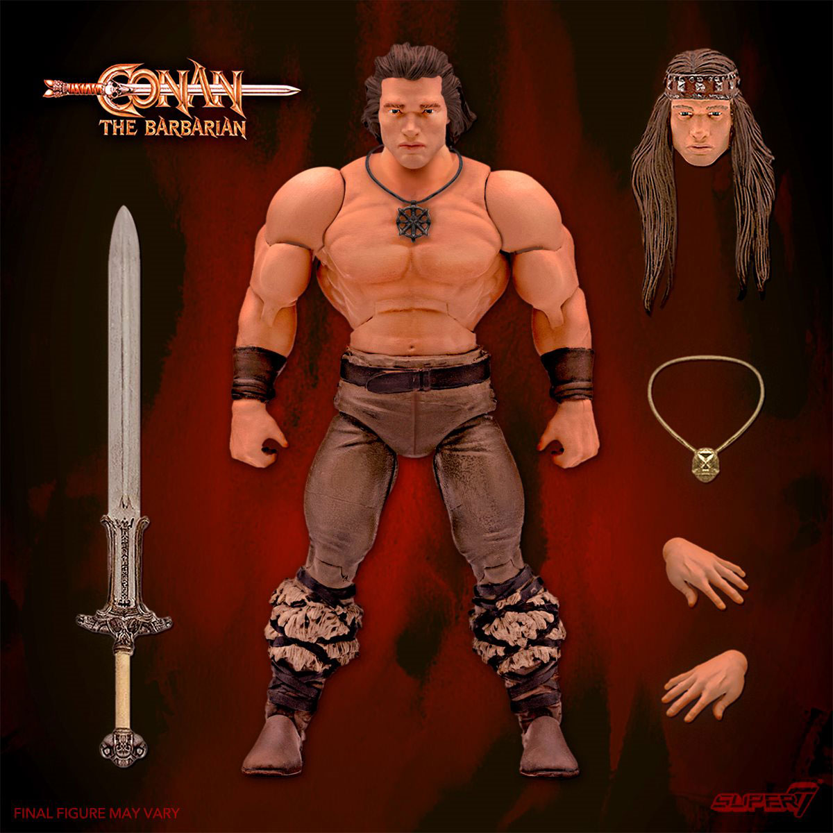 conan-the-barbarian-super7-action-figure