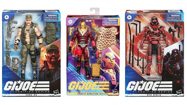 gi-joe-classified-6-inch-leaked-images
