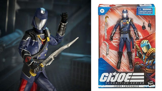 gi-joe-classified-cobra-commander-action-figure