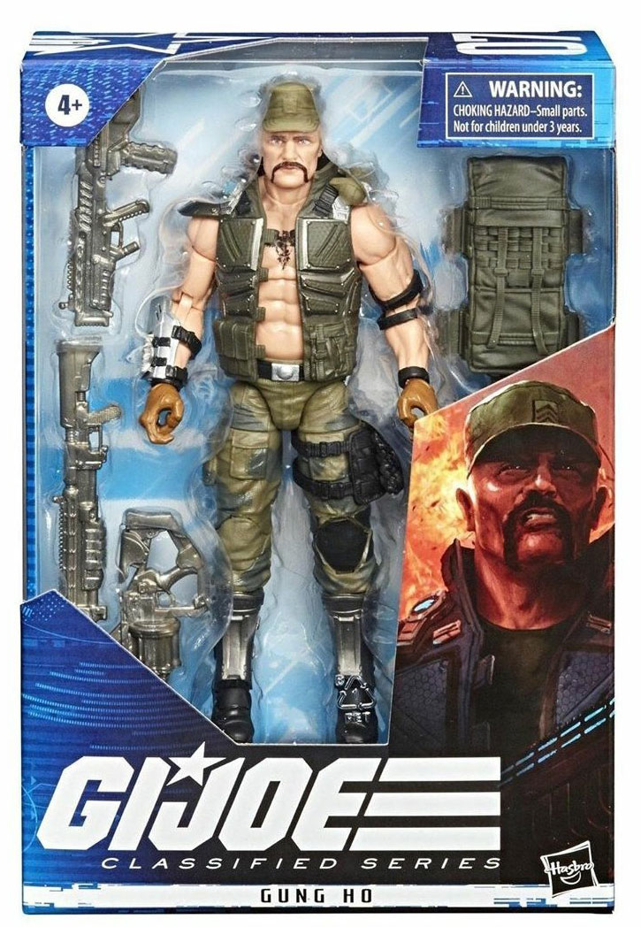 gi-joe-classified-gung-ho