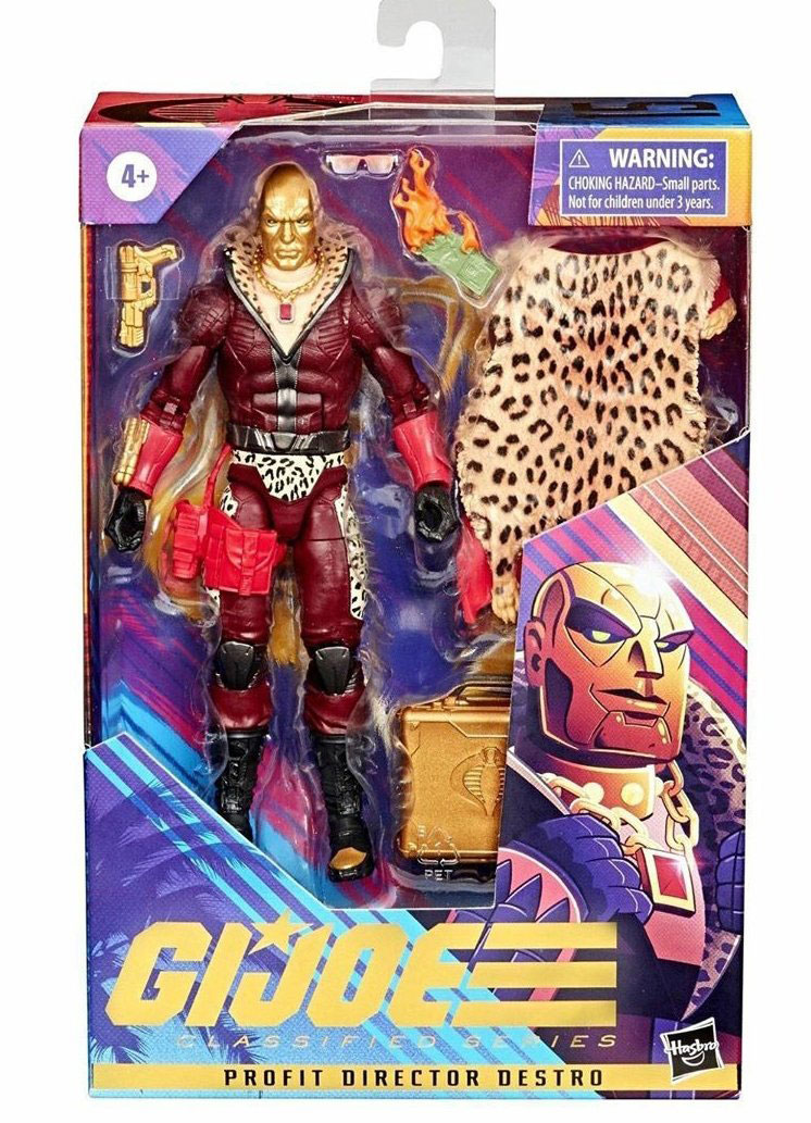 gi-joe-classified-pimp-daddy-destro