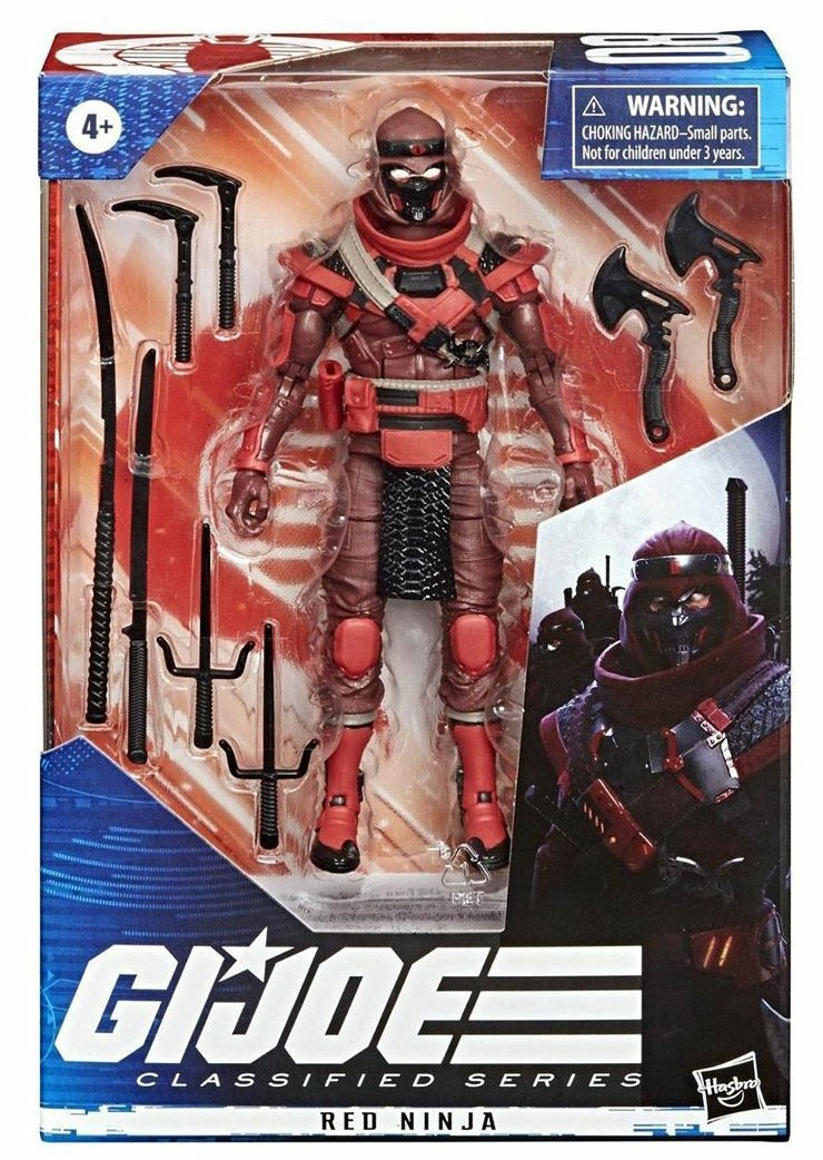 gi-joe-classified-red-ninja