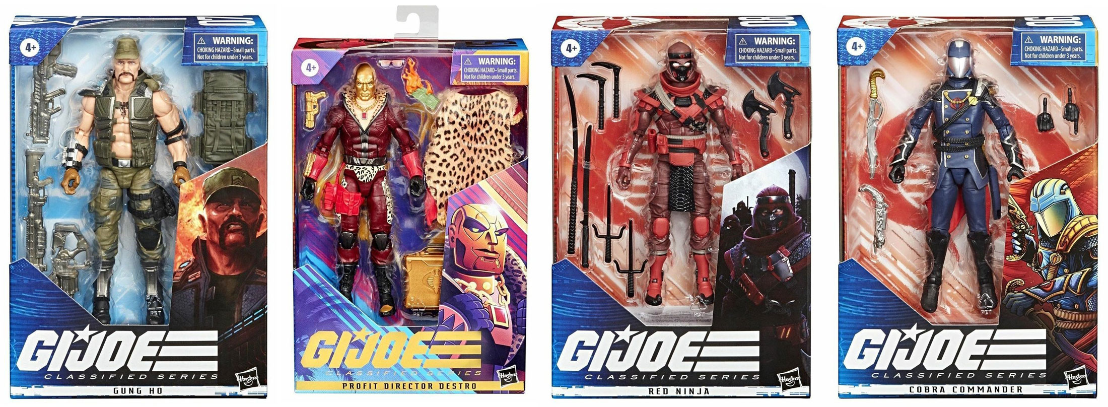 gi-joe-classified-series-figures-leaked-images