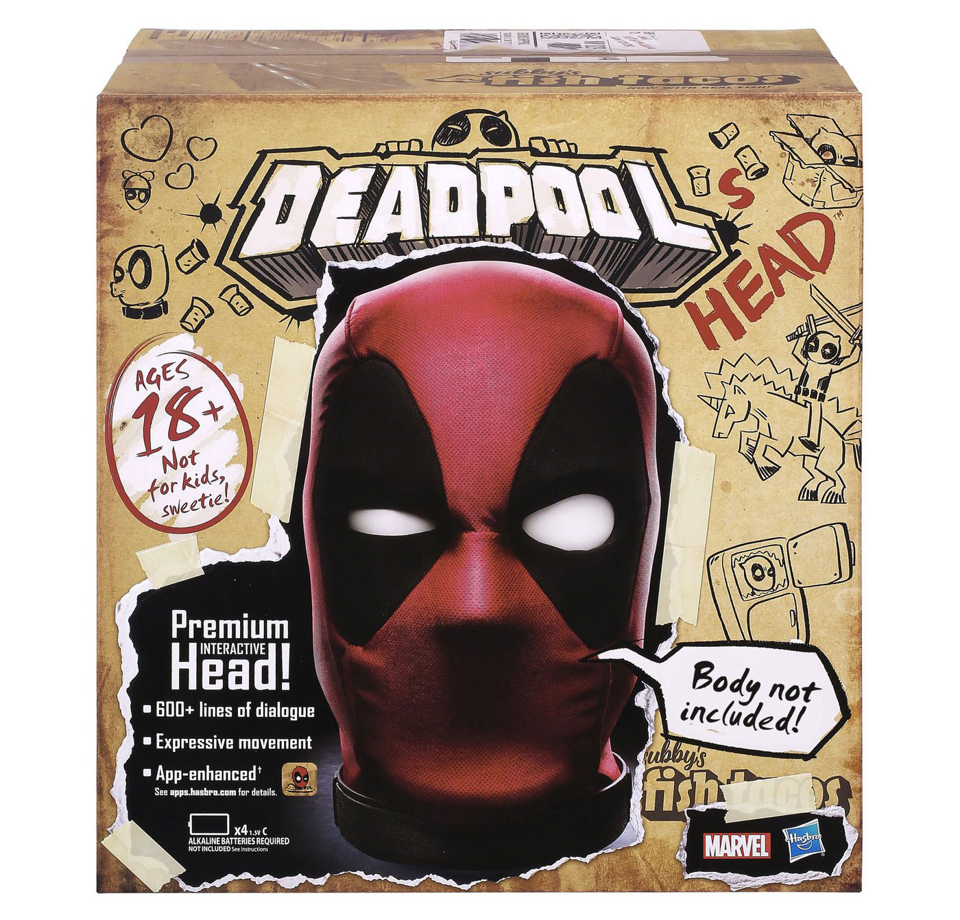 marvel-legends-deadpool-interactive-head-packaging-box