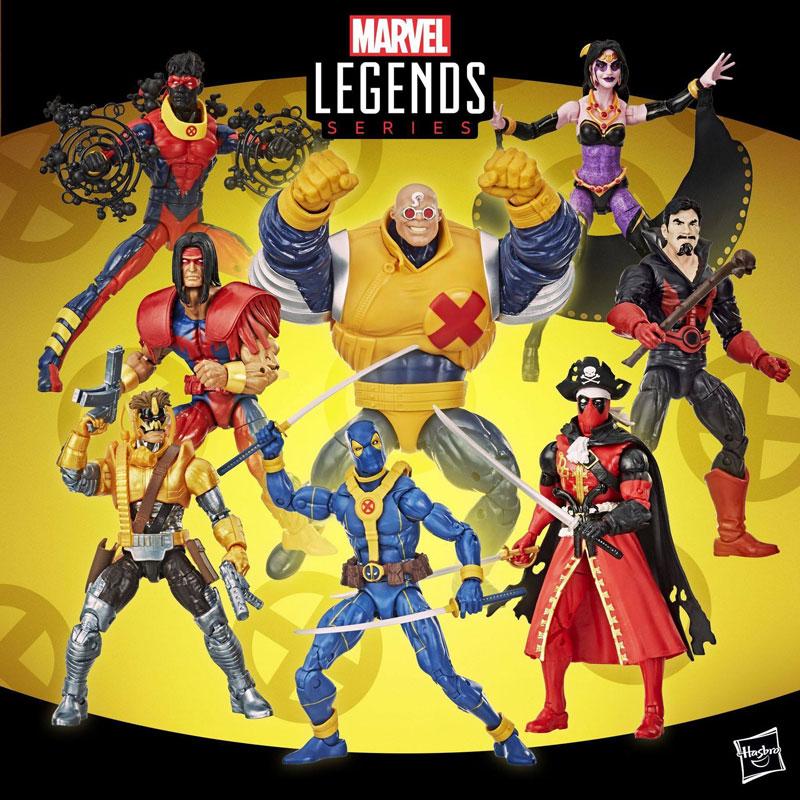 marvel-legends-deadpool-series-figures-pre-order