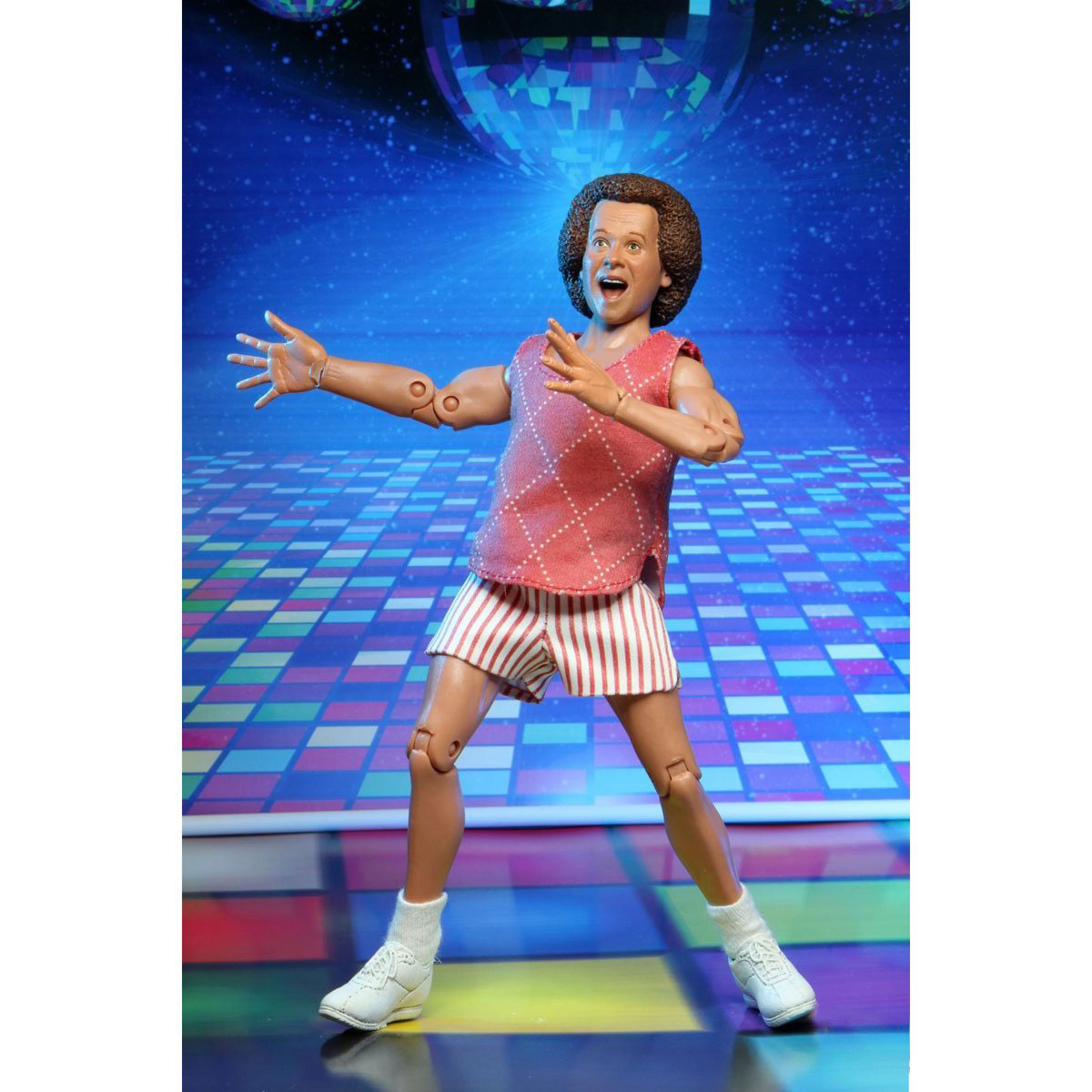 richard-simmons-neca-figure