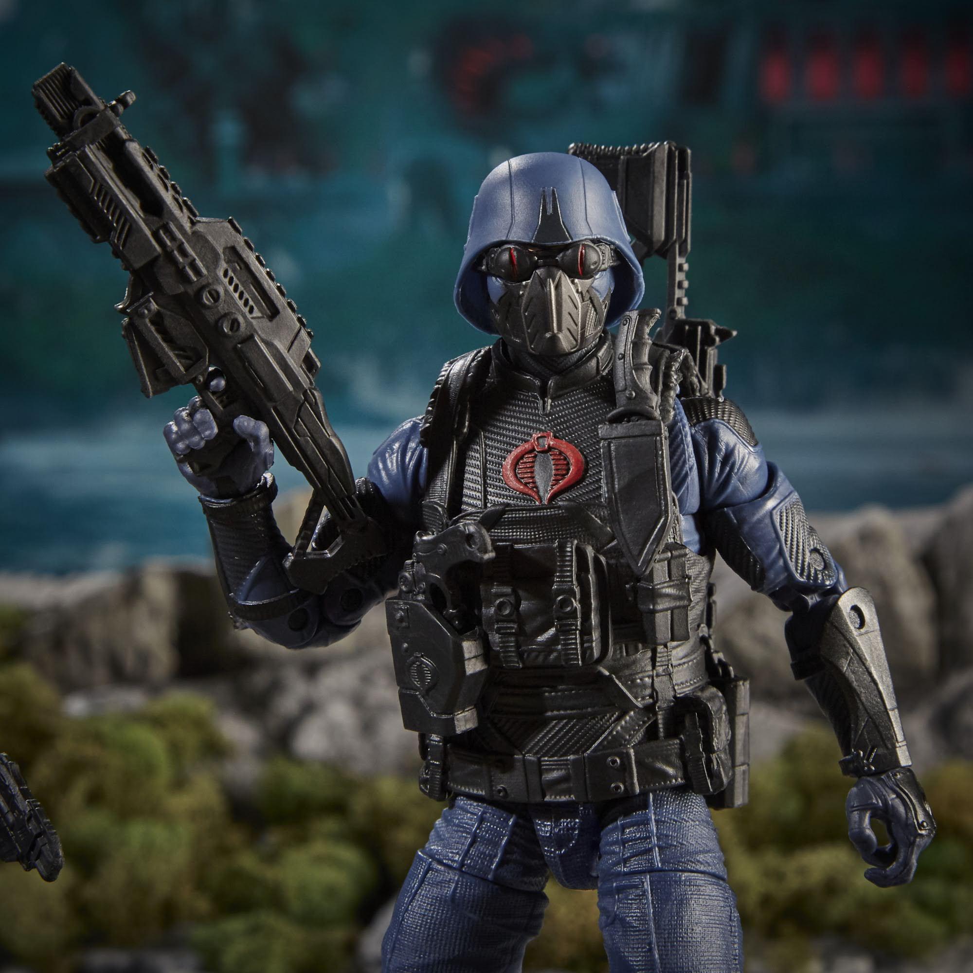 Classified-Cobra-Trooper-01