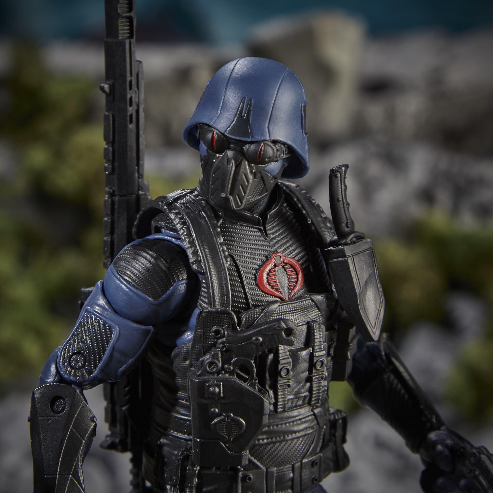 Classified-Cobra-Trooper-02