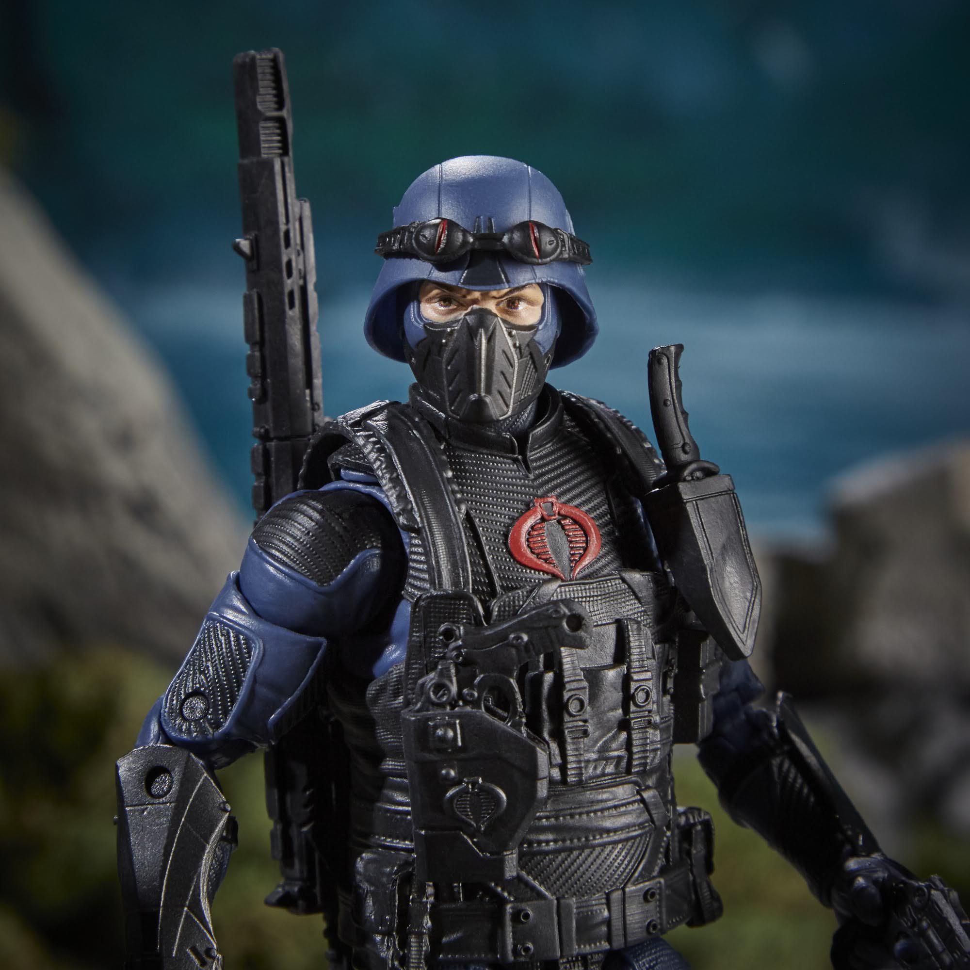 Classified-Cobra-Trooper-03