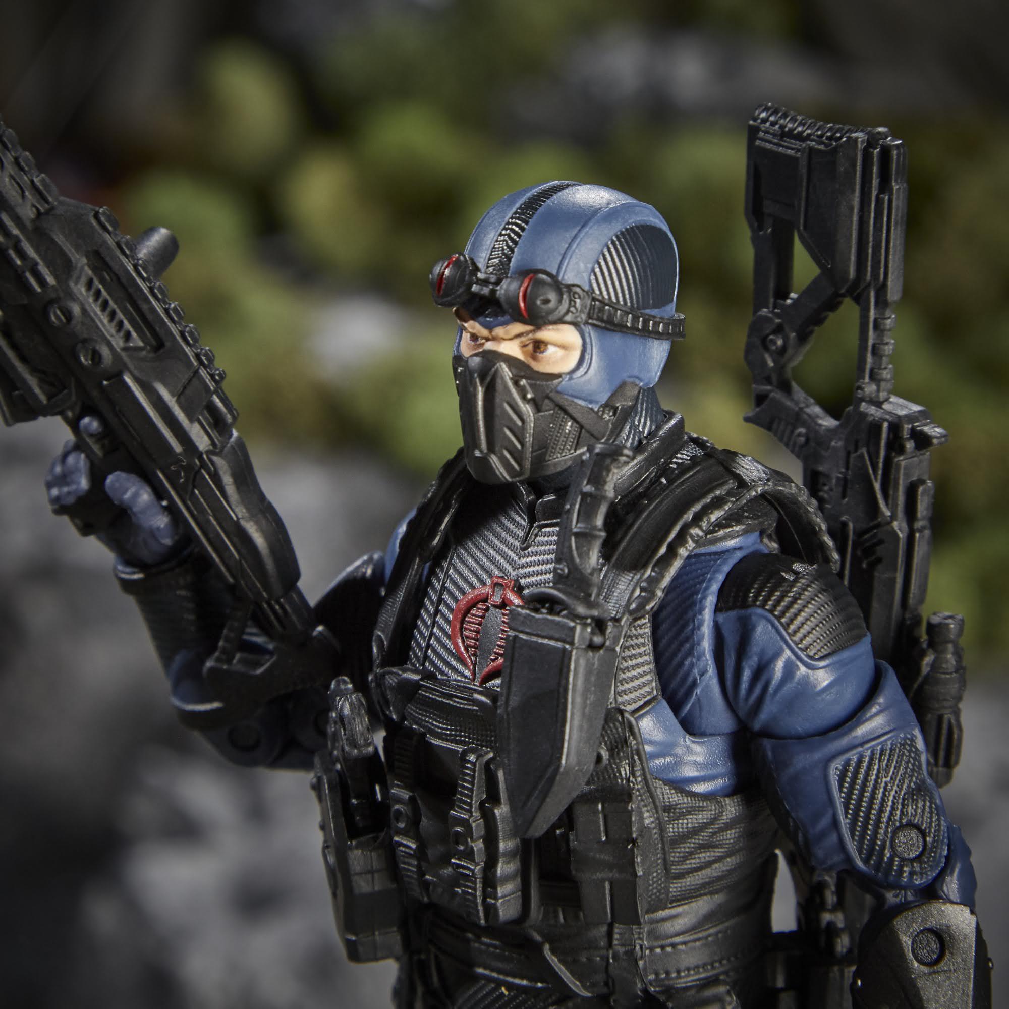 Classified-Cobra-Trooper-04