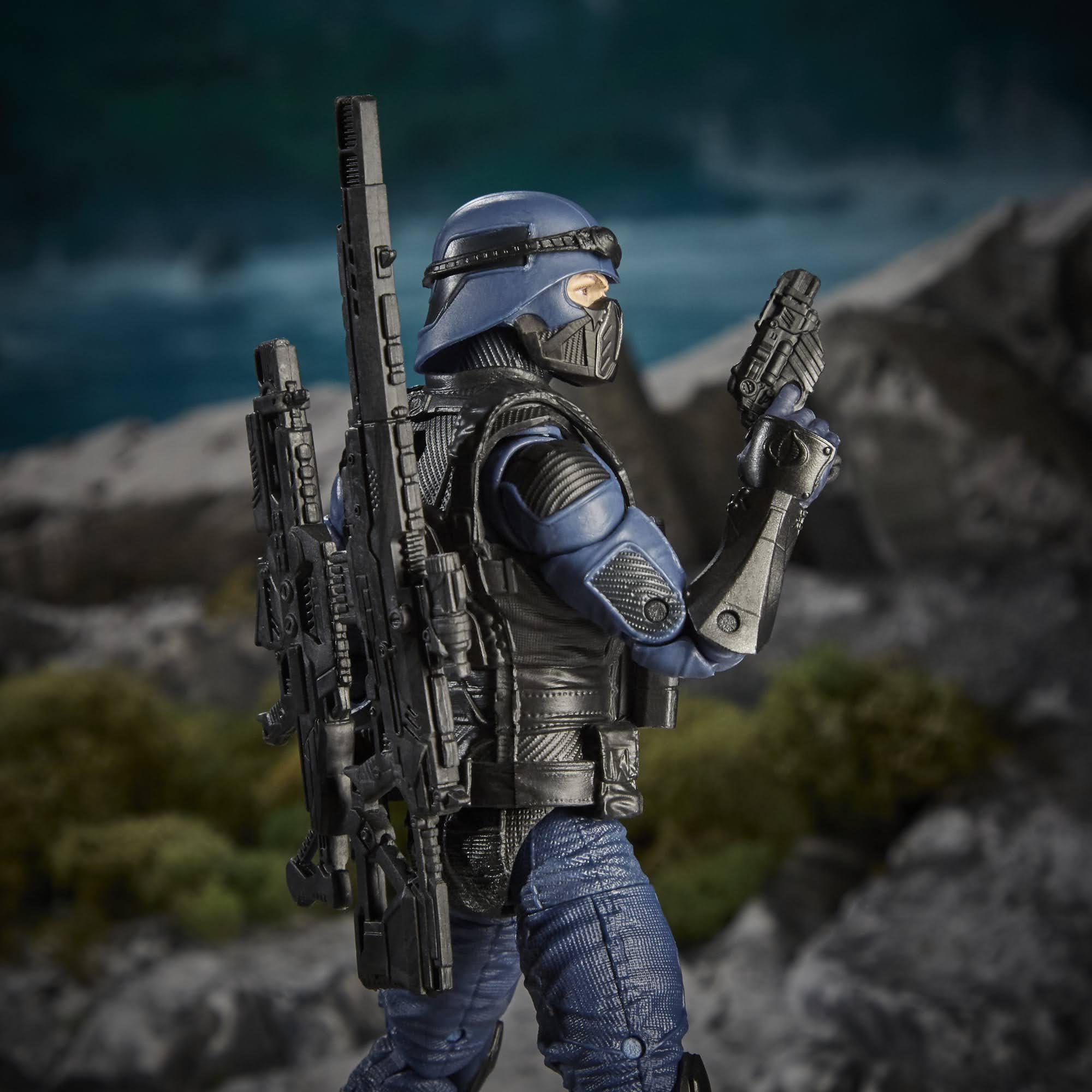 Classified-Cobra-Trooper-05