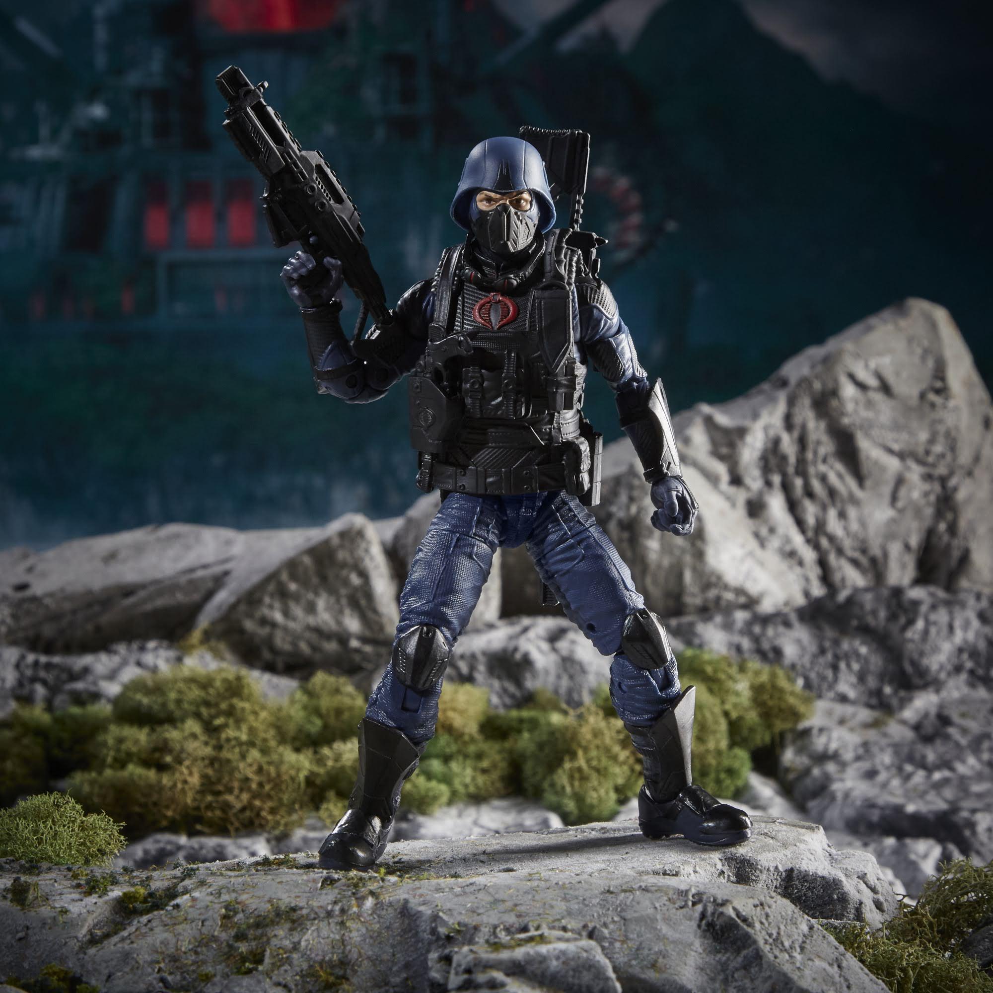 Classified-Cobra-Trooper-06