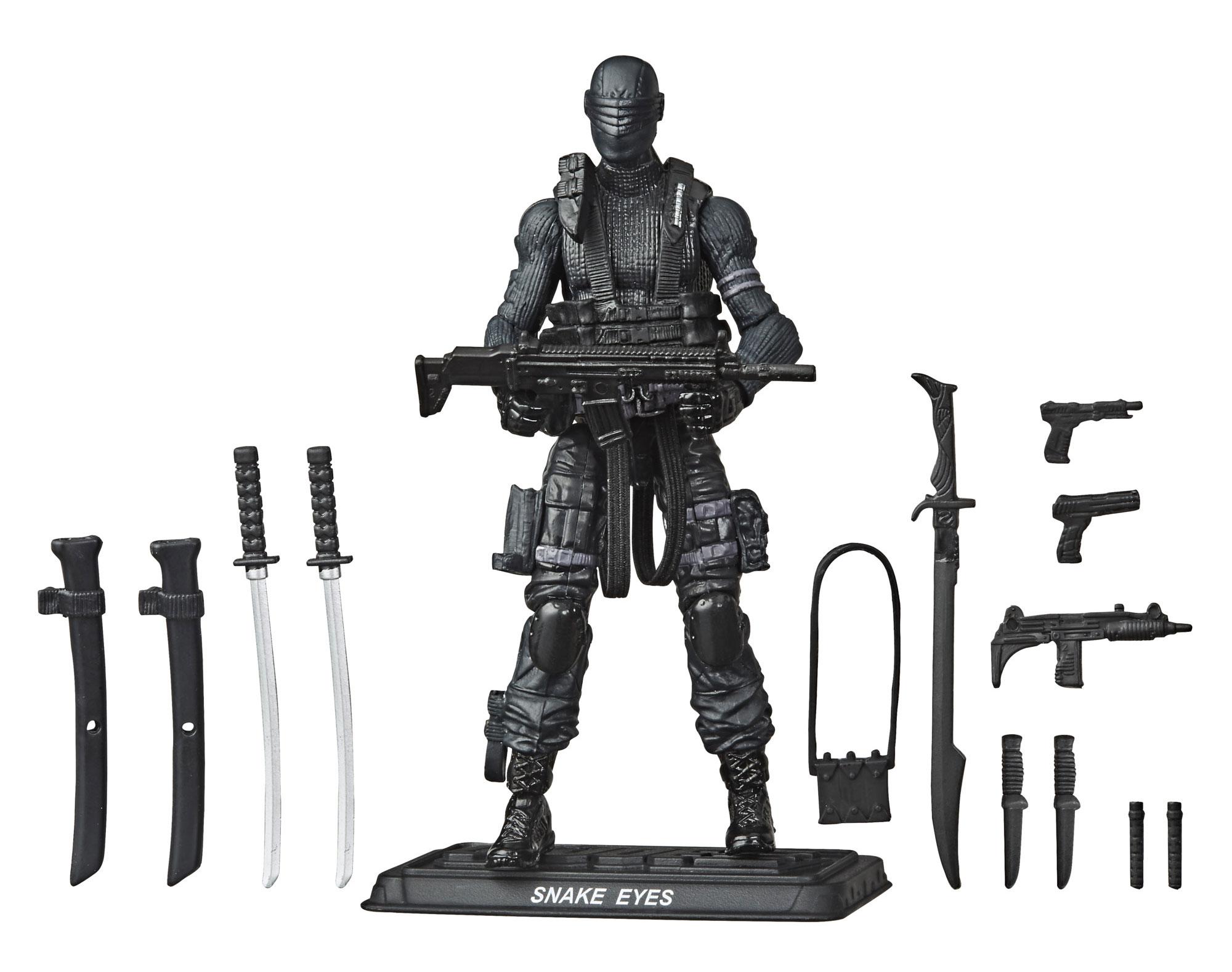 Snake-Eyes-GIJOE-Retro-Line-Walmart-Exclusive-action-figure-1