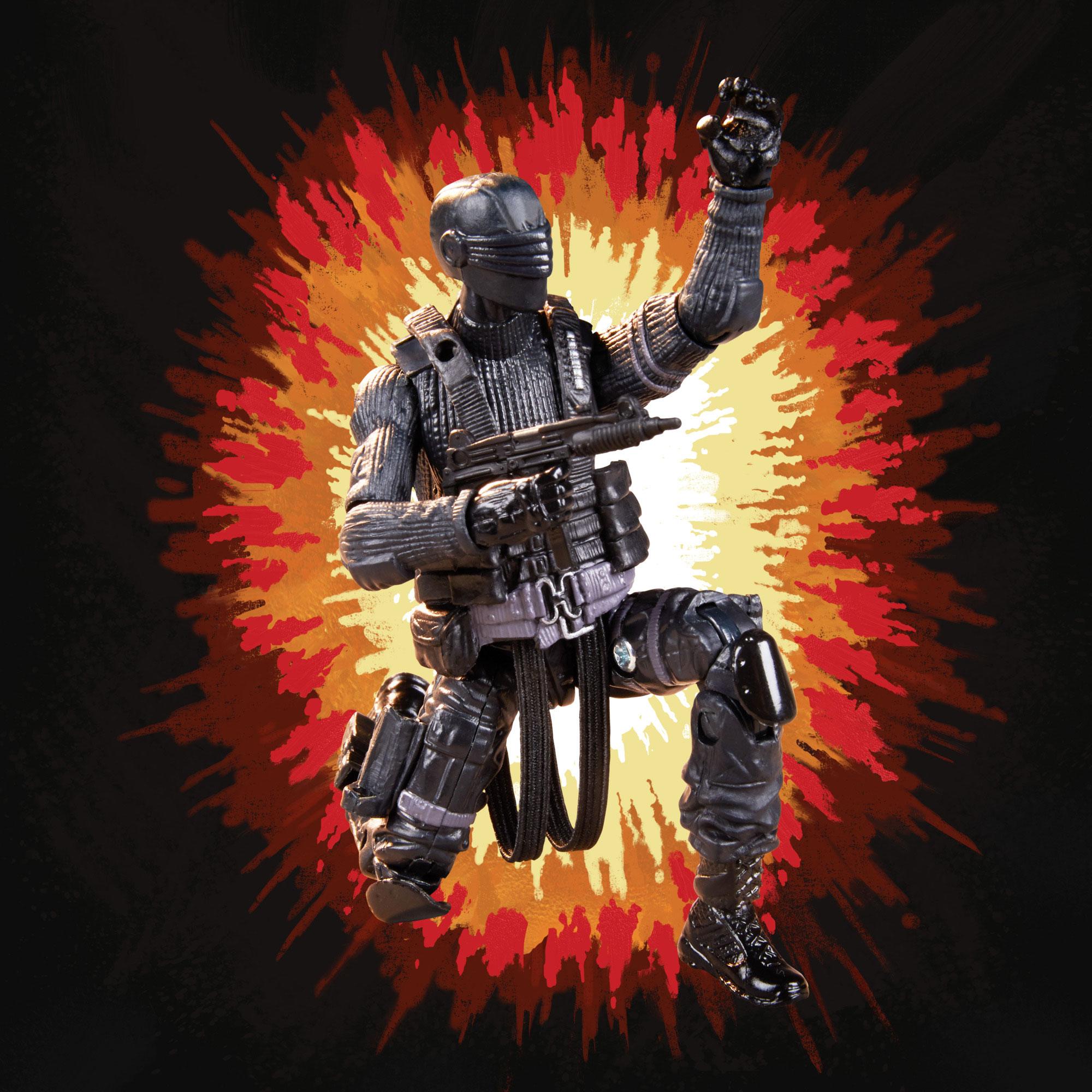 Snake-Eyes-GIJOE-Retro-Line-Walmart-Exclusive-action-figure-3