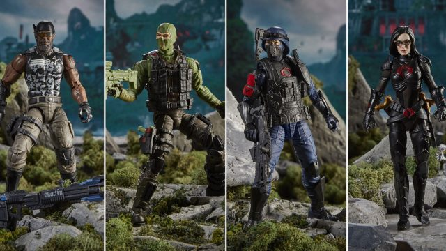 gi-joe-classified-cobra-island-action-figures
